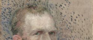 Peintre maudit