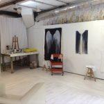 Atelier Blan