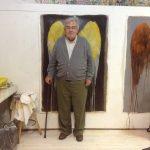 Les ailes de Jean